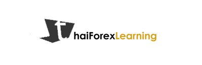 Thaiforexlearning